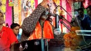 PRAKASH MALI BHAJAN