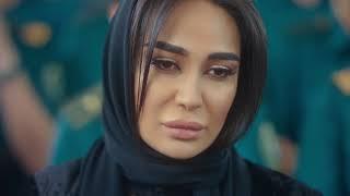 Munisa Rizayeva - Ovuna | Муниса Ризаева - Овуна
