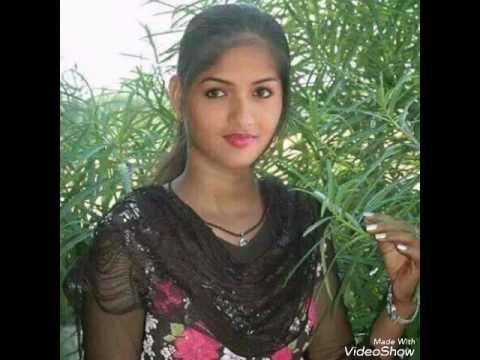 Xxx Mp4 Indian Sexy Girl Miss Neha Kumari Buxar 3gp Sex