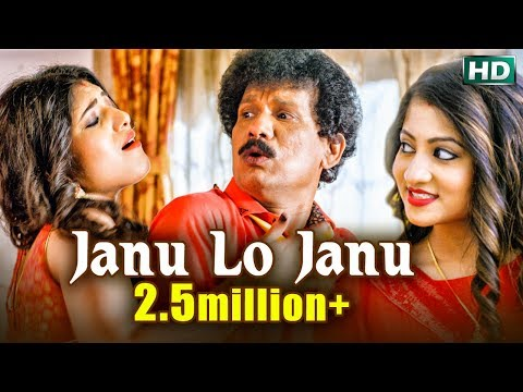Xxx Mp4 Jaanu Lo Jaanu ଜାନୁ ଲୋ ଜାନୁ Official Full Video Super Hit Movie TOKATA FASIGALA Sidharth TV 3gp Sex