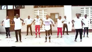 MSAMAHA NI MAUA 🌹💐🌸 -PERFORMANCE VIWAWA K/NDEGE NDANI YA JUKWAA MAUFUNDI HATAREEE