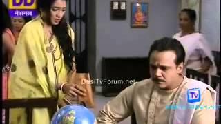 Pavitra Bandhan-Do Dilo Ka  11th October 2013 Part 2