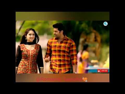 Xxx Mp4 Whatsapp Status Video Tamil Love 💘 Cute Love 😘 Arya Love Making Scene ❣️ 3gp Sex