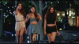 New Comedy Movie 2016 Housefull 3 Sexy Scenes Of Jaqueline Fernandez, Lisa Haydan & Nargis Fakri