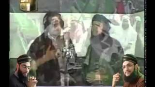 Har Desh Main Goonje ga - Hafiz Tahir Qadri - New Album 2012 - YouTube.flv(khaja zubair hussain )