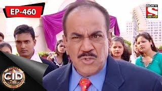 CID (Bengali) Ep 460 - CID At Ransom - 26th August, 2017