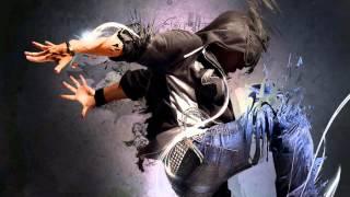Beat Novacane - All Or Nothing - Fat Joe