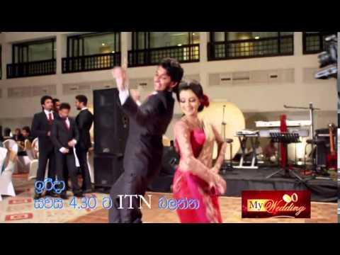 Xxx Mp4 Dinakshi Priyasad Sexy Dance 3gp Sex