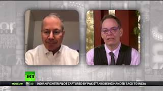 Keiser Report: Something Happened in 1971 (E1352)