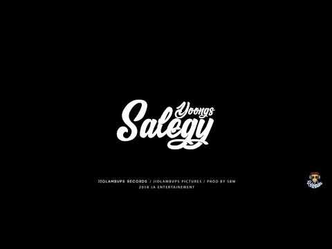 Xxx Mp4 Yoongs Salegy Jiolambups Official Audio 2K18 3gp Sex
