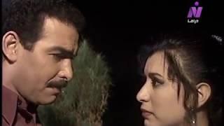 مسلسل ״الوشم״ ׀ أحمد عبد العزيز – مها البدري ׀ الحلقة 06 من 21