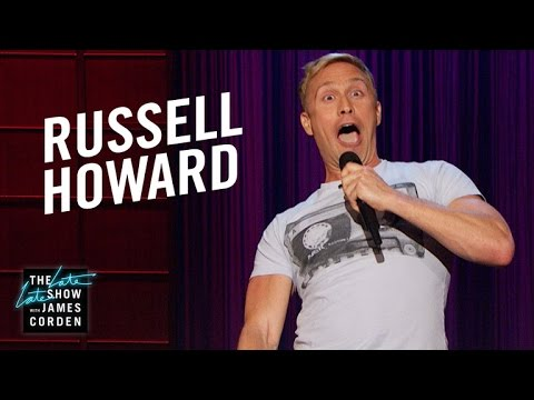 Xxx Mp4 Russell Howard Stand Up 3gp Sex