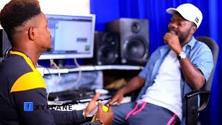If  Gemini disses me, I will reply - Cabum || Music Police