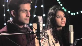 Jo bheji thi dua by Sanam Puri