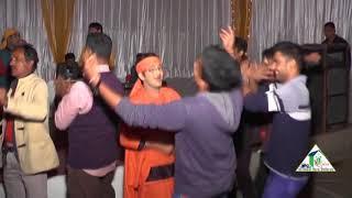 ভাঙ্গা মনটা কাঁদে শুধু   Vandari Song-Live   শিমুল শীল   NCM Music   2017