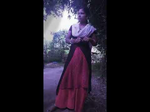 Xxx Mp4 Lokal Toka All HD VIDEO SONG 3gp Sex