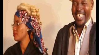 Honourable hausa movie  trailer 2016 HD