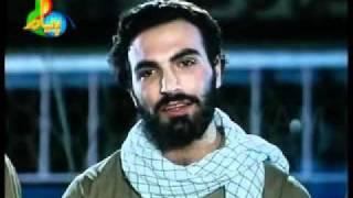 Khuda Hafiz Rafeeq in Urdu Part 1 - Good Bye My Friend