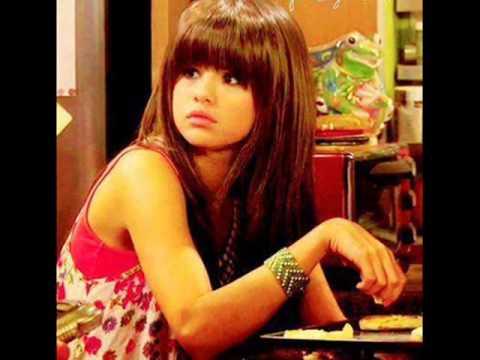 Maluma - Addicted Ft Selena Gomez
