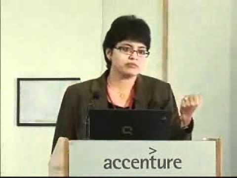 Vaahini webinar on 'Leveraging Social Media for Career Development'