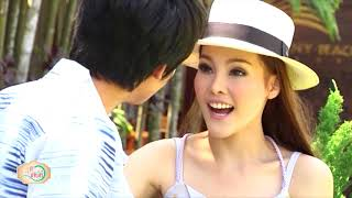 เสน่ห์ EP.2 | IPM Production Official