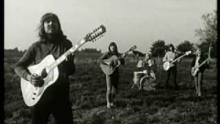 The Cats - Where Have I Been Wrong (1970 - Top Quality).MP4
