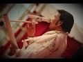Download Video FULL VIDEO KONSER RHOMA DI SAMBOJA, 1 JAM 33 MENIT 3GP MP4 FLV