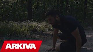 Hysen Trubareva - Duro Zemer (Official Video HD)
