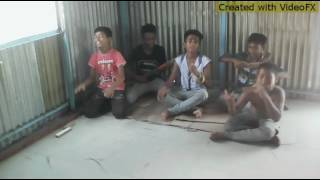 Bangla funny fokirer doil  mp3