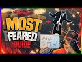 Download Video Download MOST FEARED BREAKDOWN & F2P GUIDE! Everything Explained! Plus... EA caught with their pants down! 3GP MP4 FLV