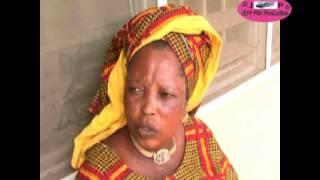 Owa no 1 (edo movie nigeria 2016) emilia romagna italy nollwood