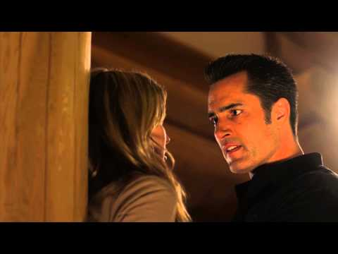 Embrace of the Vampire (2012) - Trailer