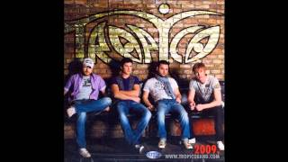 Tropico Band - Belo odelo - (Audio 2009)
