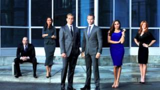 CAREER EXPO XXXV: Conquer Professional Dress