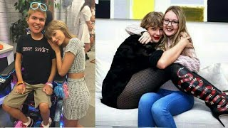 The Side of Taylor Swift the Media Doesn