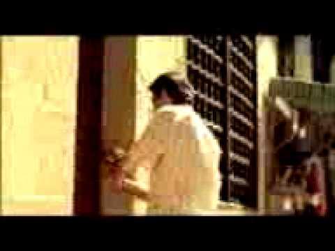 Xxx Mp4 سامي يوسف 3gp KING NEMO 3gp Sex