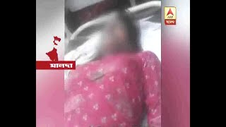 Class 10 girl commits suicide after getting pregnant and boyfriend refused to marry at Mal