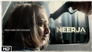 Neerja 2016 | Movie Promo Event | Sonam Kapoor