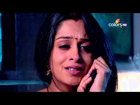Sasural Simar Ka - ससुराल सीमर का - 9th July2014 - Full Episode (HD)