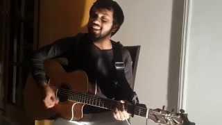 Arijit Singh Medley | Wajahat Azher