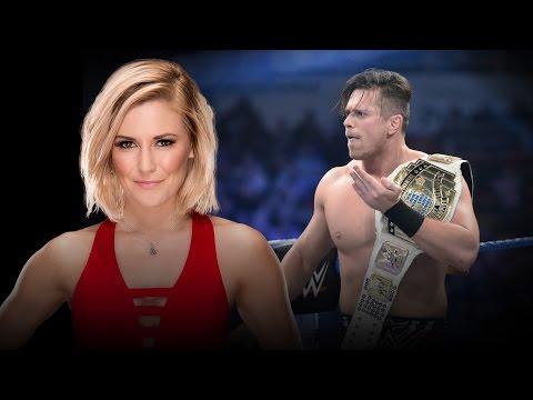 WWE Superstars react to Renee Young slapping The Miz