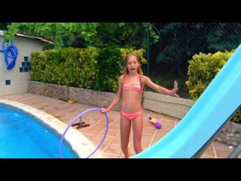 que hacer en la piscina daikhlo
