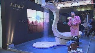 meubles design pas cher videodownload - Meuble Design Pas Cher Capital M6