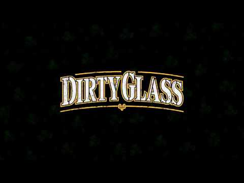 DIRTY GLASS - BRAVEHEART (Instrumental) (audio version)