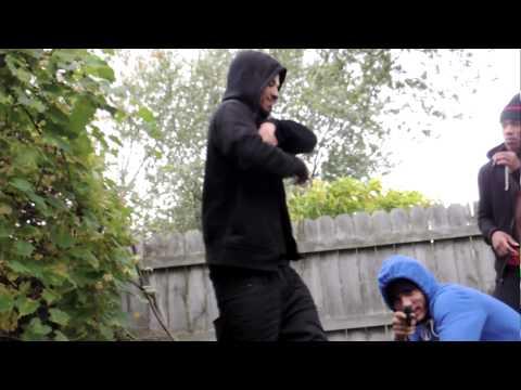 Xxx Mp4 Tu Money Fuck School Official Video 3gp Sex