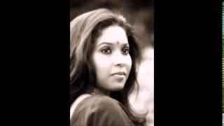 jagorone jay bivabori by Nusrat Binte Nur