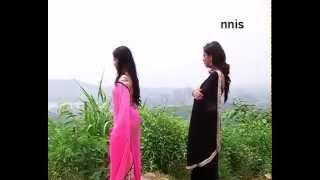 Sasural Simar Ka 14th September 2015 EPISODE | Mohini's Character Comes To An End