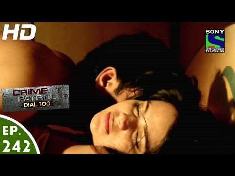 Crime Patrol Dial 100 - क्राइम पेट्रोल - Akelapan - Episode 242 - 20th September, 2016