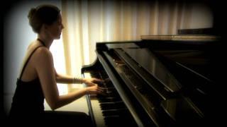 Robert Schumann - Intermezzo aus Faschingsschwank