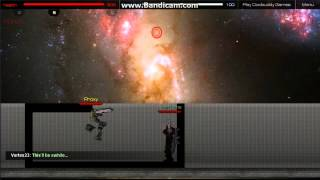 Plazma Burst 2 Custom Map GamePlay - fwonk5-fwonk (Part 3)